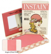 Powder Blush / Argyle Pental Pink | The Balm