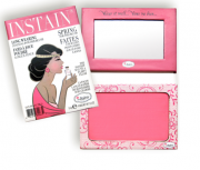 Powder Blush / Lace Bright Pink | The Balm