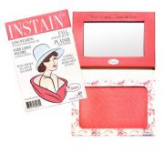 Powder Blush / Toile Strawberry | The Balm