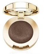 POWDER EYESHADOW GEL | MILLANI