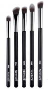 NewFace Brushes® | Precision Kabuki kit