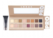 Lorac | Pro Palette 3