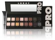 Lorac | Pro Palette
