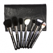 NewFace Brushes® | Pro Set 22 Brushes