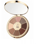 Tarte | Rainforest of the Sea limited-edition eyeshadow palette