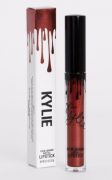 Lip Reign Metal | Kylie