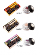 Sigma Beauty | Shadow Base Kit / Dare