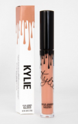 Kylie | Lip So Cute Gloss