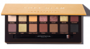 Anastasia Beverly Hills | Soft Glam Shadow Palette