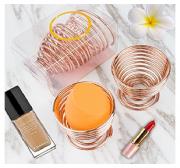 Suporte para esponja Beauty Blender