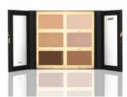 Tarteis Pro Glow Highlight Contour Palette | Tarte