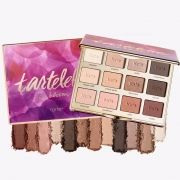 TARTELETTE 2 IN BLOOM CLAY EYESHADOW PALETTE | TARTE