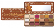 Too Faced | Gingerbread Spice Eye Shadow Palette