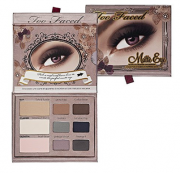 Too Faced | Eyeshadow Matte