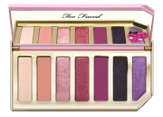 Too Faced | Razzle Berry