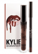 Kylie | Lip True Brown K