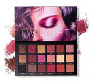 Ucanbe | Twilight Dusk Palette