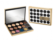 Urban Decay | Gwen Stefani Shadow Palette