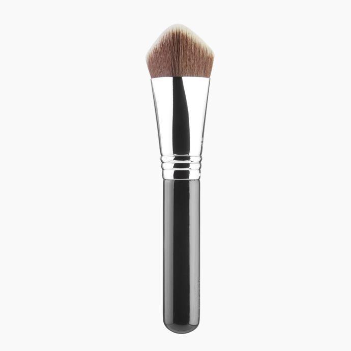 Sigma Beauty | 3DHD Max  Kabuki Brush