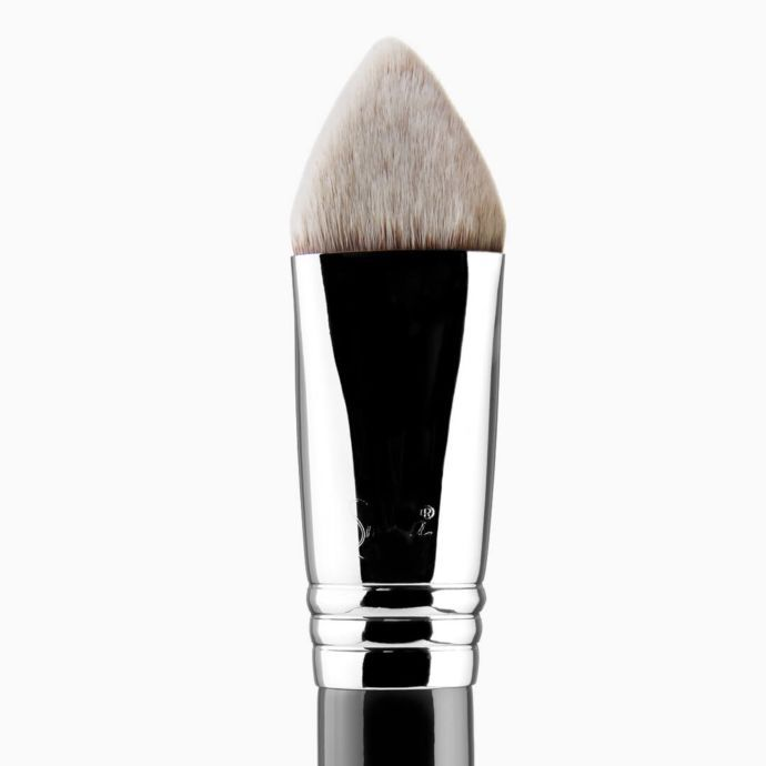 Sigma Beauty | 4DHD Kabuki Brush