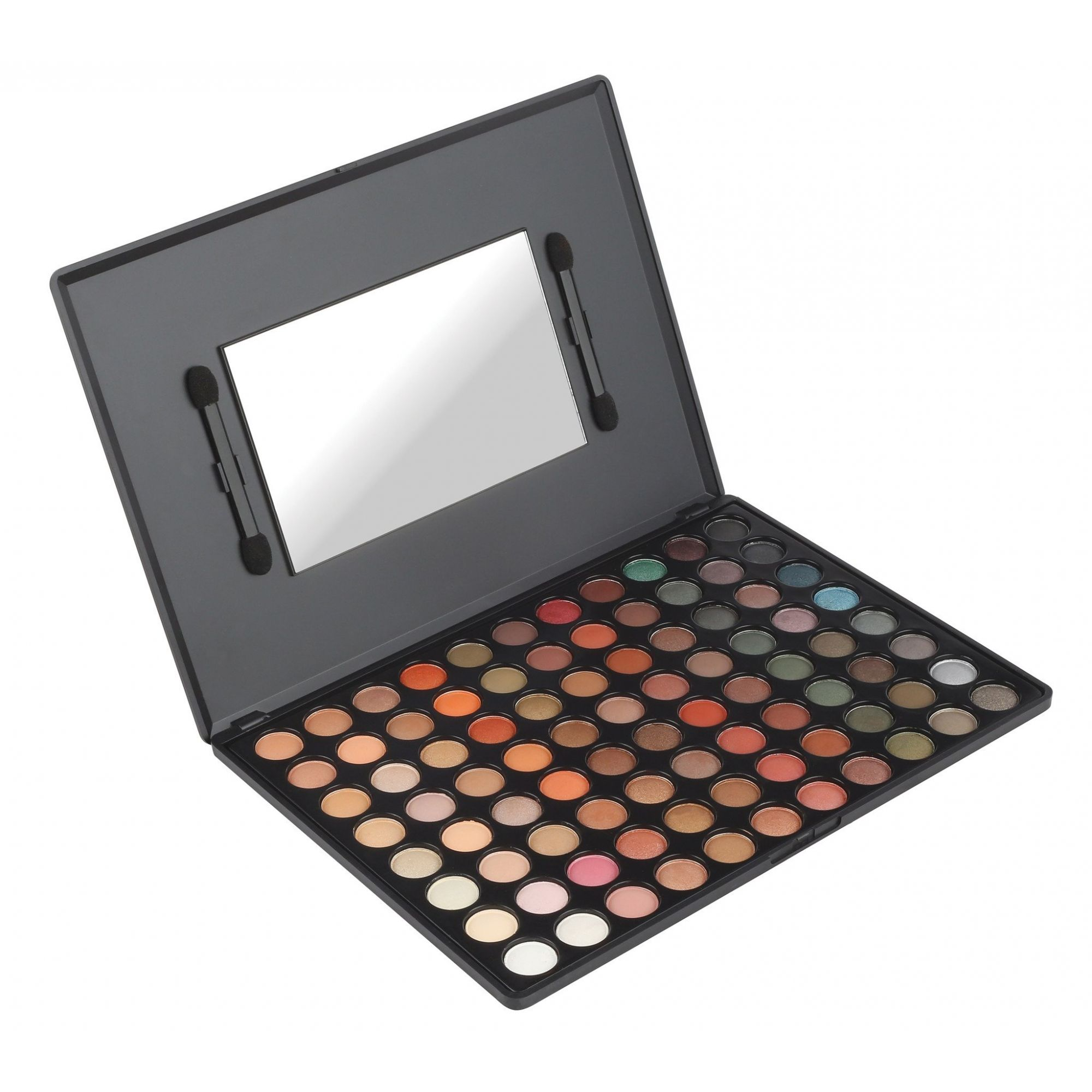 Coastal Scents | PL-016- 88 Mirage Palette