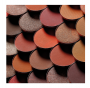 35O2 SECOND NATURE EYESHADOW PALETTE | MORPHE