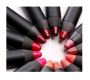 AMC LIP PENCIL MATTE  | INGLOT