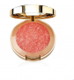 BAKED POWDER BLUSH | MILANI