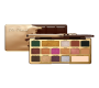 CHOCOLATE GOLD EYE SHADOW PALETTE \ TOO FACED