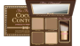 COCOA CONTOUR CHISELED TO PERFECTION   TOO FACED