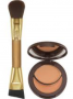 COLORED CLAY CC CONCEALER & CORRECTOR WITH DUAL  | TARTE