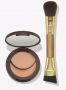 COLORED CLAY CC CONCEALER & CORRECTOR WITH DUAL - LIHT | TARTE