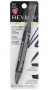 COLORSTAY 2 IN 1 ANGLED KAJAL EYELINER  WATERPROOF | REVLON