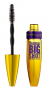 COLOSSAL BIG SHOT WASHABLE MASCARA  |  MAYBELLINE
