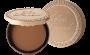 DARK CHOCOLATE SOLEIL BRONZER | TOO FACED