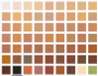 Dermacolor Camuuflagem Creme Refil   Kryolan