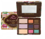 EYESHADOW SUGAR POP | TOO FACED