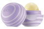 LIP BALM VISIBLY SOFT | EOS