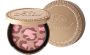 PINK LEOPARD BLUSHING BRONZER | TOO FACED