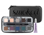 SMOKED EYESHADOW PALETTE | URBAN DECAY