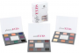 STYLE EYES SHADOW COLLECTION COM 3 PALETTE | COASTAL SCENTS