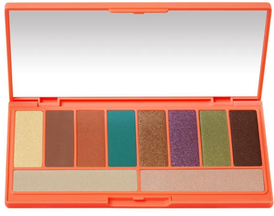 ALTER EGO SHADOW PALETTE DREAM | LORAC