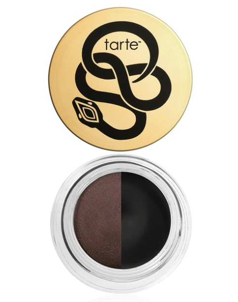 Tarte | Amazonian Clay Dual Liner