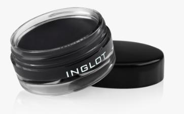 Inglot | Amc Eyeliner Gel