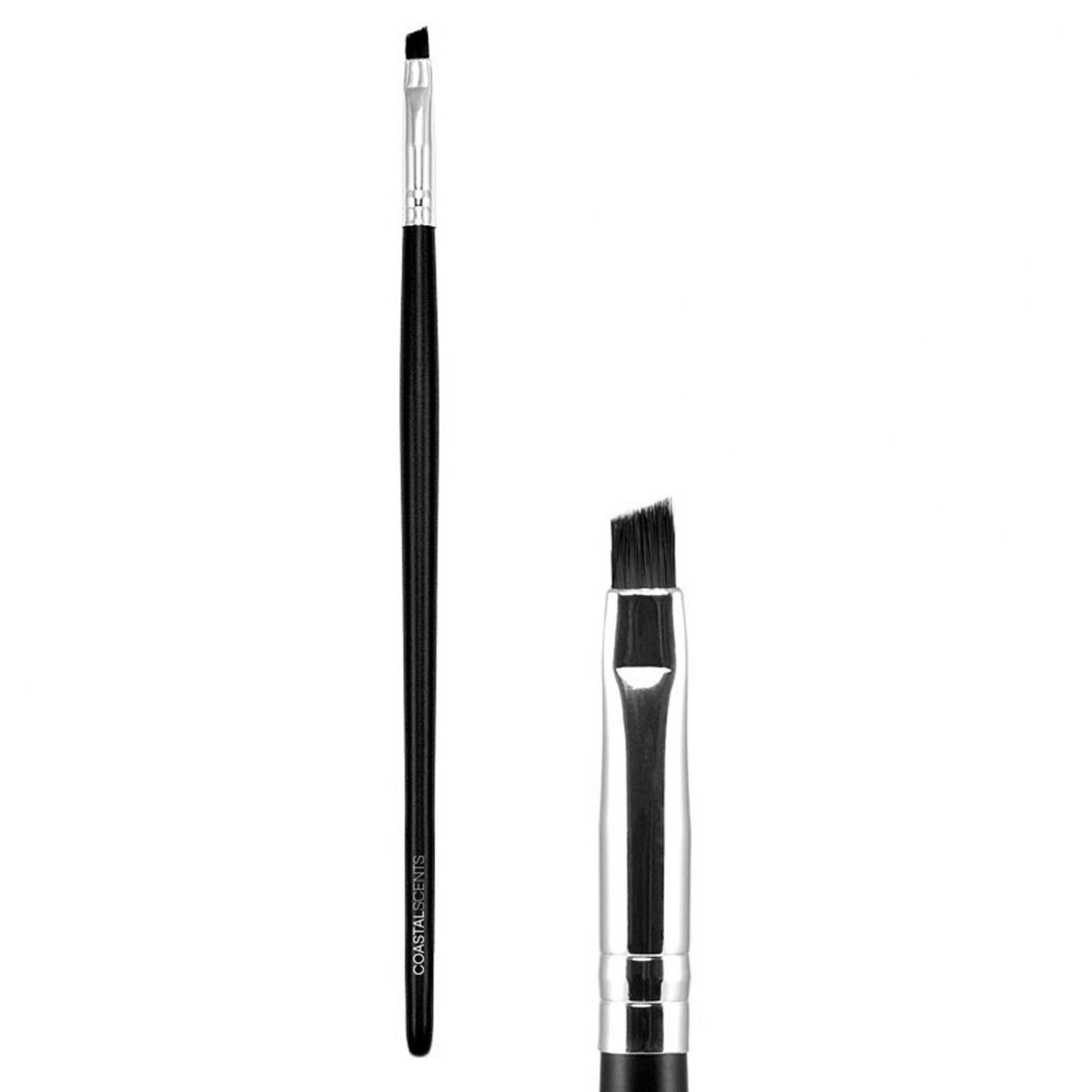 S17 - ANGLED LINER BRUSH SMALL | COASTAL SCENTS