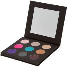 Make Up For Ever | Artist Palette Volume 2
