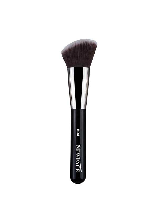 NewFace Brushes ® | B94 Angled Kabuk