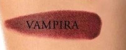 STUDDED KISS LIPSTICK - VAMPIRA | KAT VON D