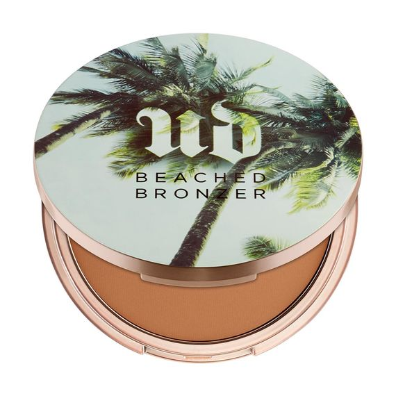 Urban Decay | Beched Bronzer