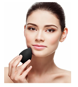 Aesthetica | Beauty Sponge